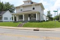 503 S Forest Avenue Brazil IN, 47834
