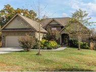 466 Grovemont Place Piney Flats TN, 37686