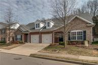 907 Catlow Ct Brentwood TN, 37027