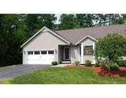 29 Cottage Ln A Hampstead NH, 03841