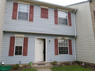 5101 Mallards Landing Dr King George VA, 22485