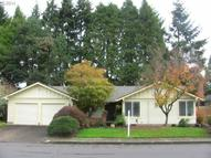 2605 Erin Way Eugene OR, 97408