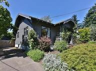 3303 Se Harrison St Portland OR, 97214