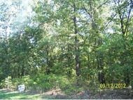 5 Acres Cardiff Lane Diamond MO, 64840