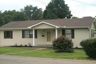 328 Front St Williamsburg KY, 40769