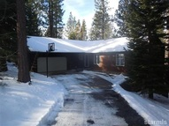 1498 Skyline Dr South Lake Tahoe CA, 96150