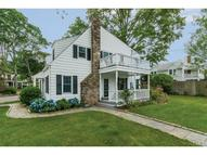 38 Rowayton Avenue Norwalk CT, 06853