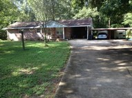 401 Washington St Iva SC, 29655