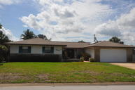 380 Eutau Court Indian Harbour Beach FL, 32937