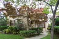 81 Puritan Avenue, Forest Hills Gardens, Forest Hills NY, 11375