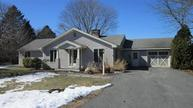 43 Route 130 Forestdale MA, 02644