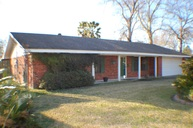 326 Louisiana Ave. Sulphur LA, 70663