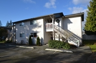 9127 1st Place Ne # 2 Lake Stevens WA, 98258