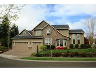 3418 Kellwood Ct Forest Grove OR, 97116