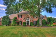 10454 Shea Woods Collierville TN, 38017