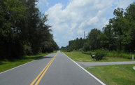 Sw Old Wire Road Lake City FL, 32024