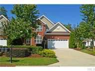 11509 Auldbury Way Raleigh NC, 27617