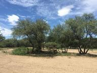 1903 W Dougs Park Road Camp Verde AZ, 86322