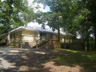 380 Yellow Creek Lane Counce TN, 38326