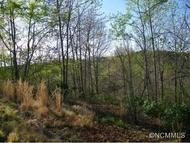 Lot 47 Hickory Loop Rutherfordton NC, 28139