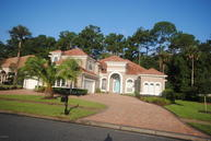 264 Clearwater Dr Ponte Vedra Beach FL, 32082