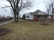310 East Jasper St Goodland IN, 47948