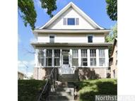 371 Cook Avenue E Saint Paul MN, 55130