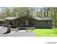 315 Lower Lake Dr Merrillan WI, 54754