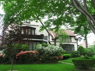 64 Dartmouth Street , Forest Hills Gardens Forest Hills NY, 11375