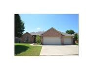 6104 Se 58th Oklahoma City OK, 73135
