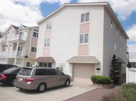 335 47th Place East Sea Isle City NJ, 08243