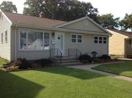 2943 Hollywood Ave Michigan City IN, 46360