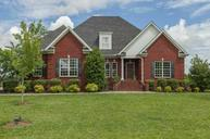 85 Blackberry Ridge Rd Shelbyville TN, 37160