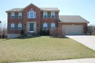 4390 Courier Ct Independence KY, 41051