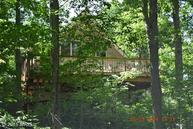 246 Pine Harbour Drive Mineral VA, 23117