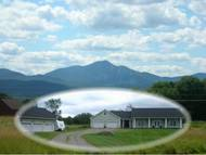 2735 East Hill Rd North Troy VT, 05859