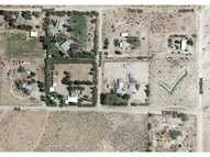 0 Corner Of East Earl Ave And North Mojave St Sandy Valley NV, 89019