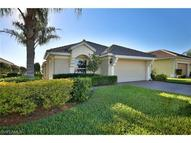 5748 Declaration Ct Immokalee FL, 34142