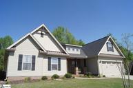 25 Berry Pine Court Taylors SC, 29687