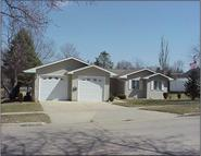 111 8th Ave Southeast Oelwein IA, 50662