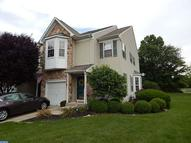 22 Oxford Ct Bordentown NJ, 08505