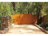 2928 Roscomare Road Los Angeles CA, 90077
