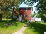 2243 Ensign St Duluth MN, 55811
