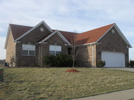 14024 Deerfield Court Memphis IN, 47143