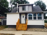 214 5th St Nw Minot ND, 58703