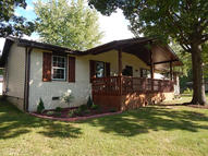 2602 Paula Drive West Plains MO, 65775