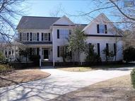 54 Somerton Place Columbia SC, 29209
