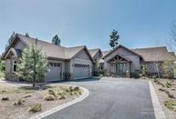 56725 Dancing Rock Loop Bend OR, 97707