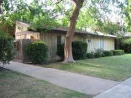 5771 North Valentine Avenue Unit: 101 Fresno CA, 93711