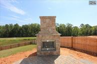 33 Antique Rose Court 58 Irmo SC, 29063